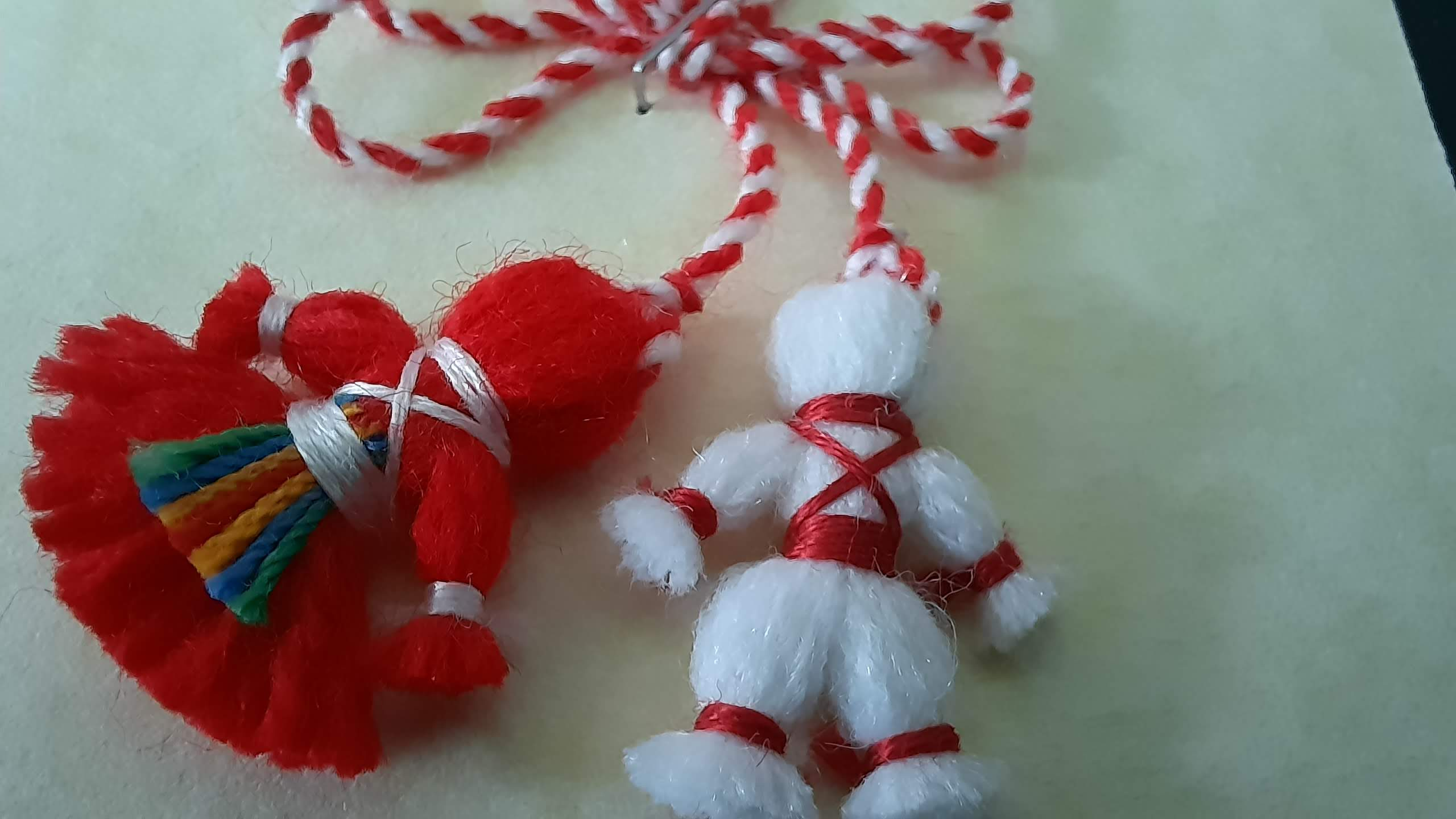 Happy Baba Marta: Discover Bulgaria and Romania